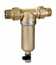 Фильтр HoneyWell FF06-1/2AAМ для гарячей воды