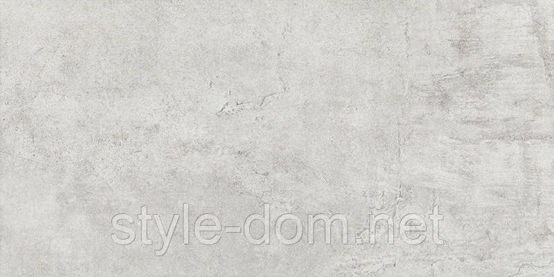 Плитка ERMEO GRYS СТЕНА 30x60, фото 2