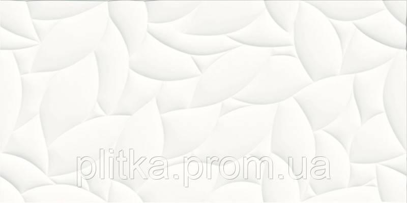Плитка ESTEN BIANCO STRUKTURA A СТЕНА 29,5x59,5, фото 2