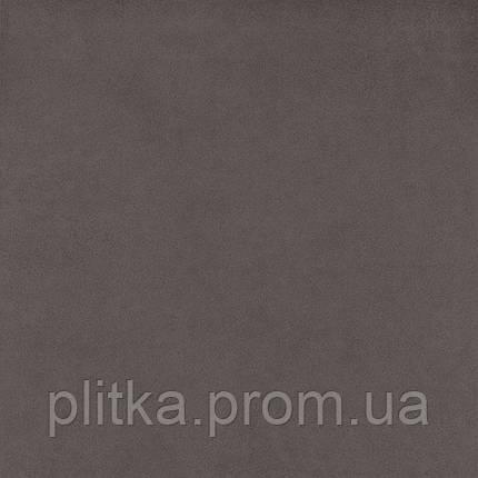 Плитка INTERO NERO SATYNA ПОЛ 59,8x59,8, фото 2