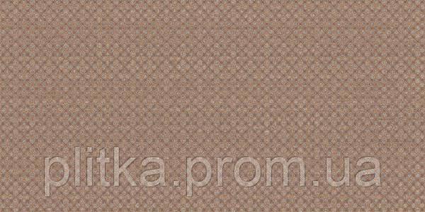 Плитка MEISHA BEIGE DRUKOWANE B ДЕКОР 300х600