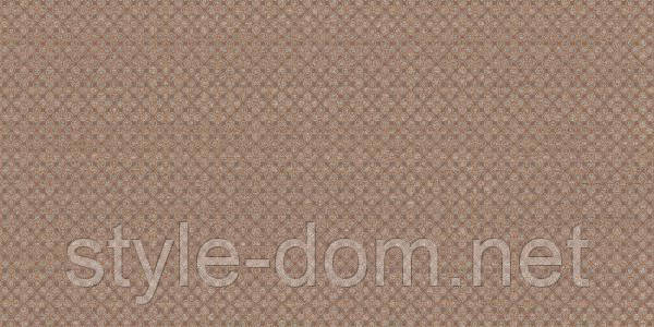 Плитка MEISHA BEIGE DRUKOWANE B ДЕКОР 300х600, фото 2