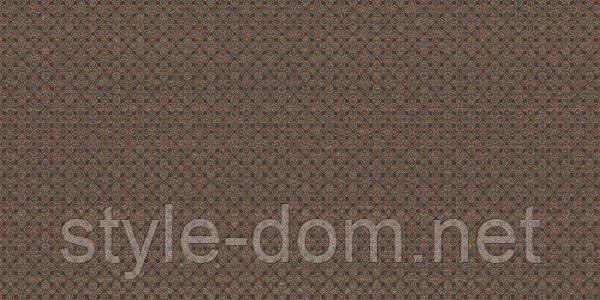 Плитка MEISHA BROWN DRUKOWANE B ДЕКОР 300х600, фото 2