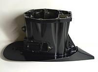 Дейдвуд Suzuki (52111-96J10-0EP)
