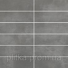 Плитка TECNIQ GRAFIT МОЗАИКА 29,8х29,8