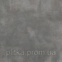 Плитка TECNIQ GRAFIT ПОЛ 59,8х59,8