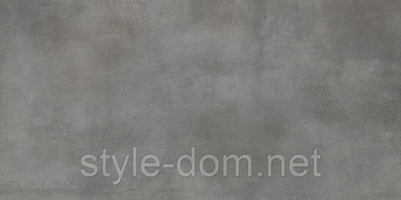 Плитка TECNIQ GRAFIT ПОЛ 29,8х59,8