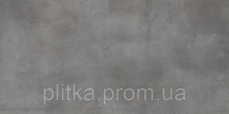 Плитка TECNIQ GRAFIT ПОЛ 29,8х59,8, фото 2