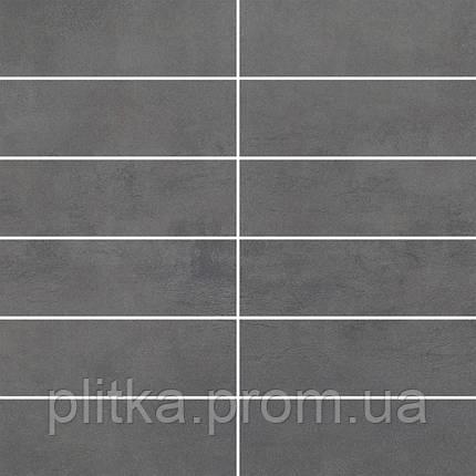 Плитка TECNIQ NERO МОЗАИКА 29,8х29,8, фото 2