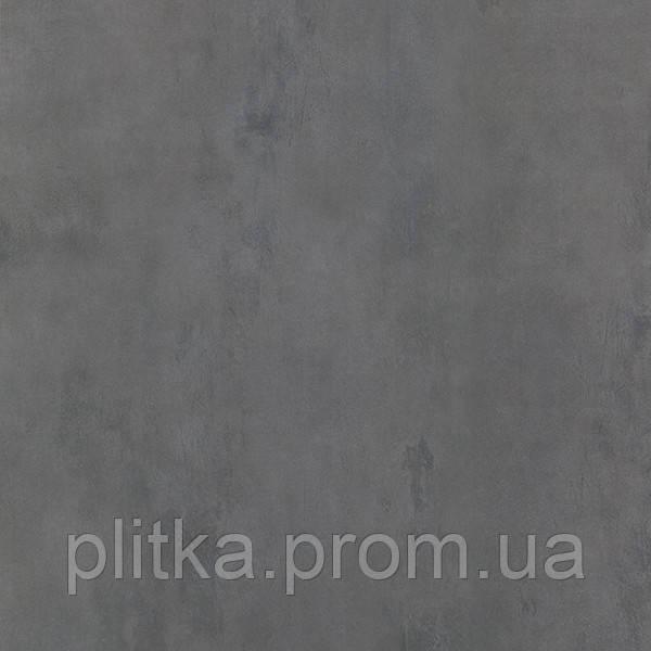 Плитка TECNIQ NERO ПОЛ 59,8х59,8