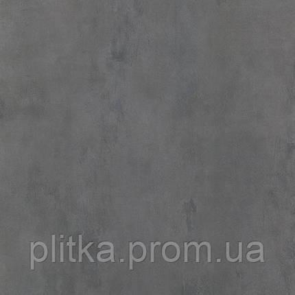 Плитка TECNIQ NERO ПОЛ 59,8х59,8, фото 2