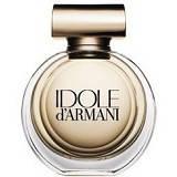 Оригинал Giorgio Armani Idole d'Armani 75ml edp Армани Идол (дорогой, глубокий, роскошный аромат)