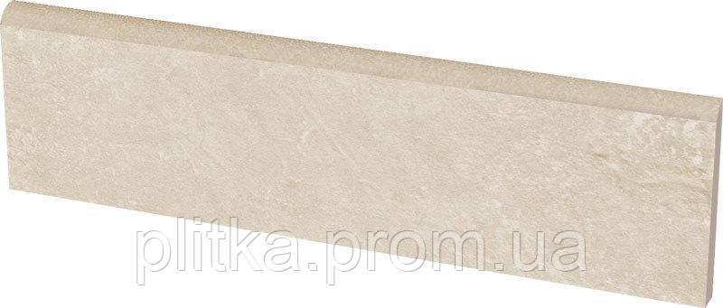 Плитка COTTO CREMA COKOL 8,1х30, фото 2