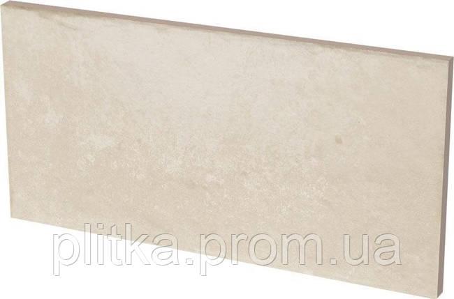Плитка COTTO CREMA PODSTOPNICA 14,8х30, фото 2