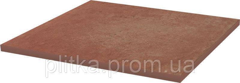 Плитка COTTO NATURALE BAZOWA 30х30, фото 2
