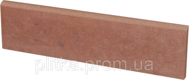 Плитка COTTO NATURALE COKOL 8х30