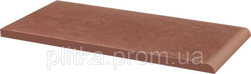 Плитка COTTO NATURALE PARAPET 30х14,8, фото 2