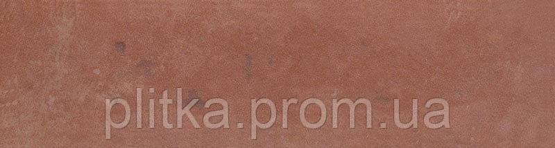 Плитка COTTO NATURALE ELEWACJA 8,1х30, фото 2