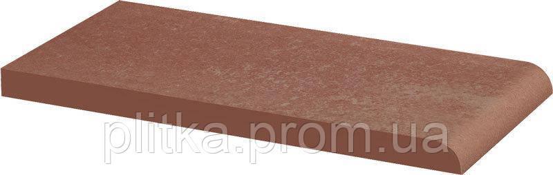 Плитка COTTO NATURALE PARAPET 20х10, фото 2