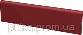 Плитка NATURAL ROSA COKOL 8,1х30