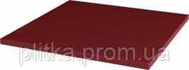 Плитка NATURAL ROSA PLYTKI BAZOWE 30х30
