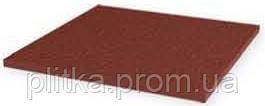Плитка NATURAL ROSA DURO PLYTKI BAZOWE 30х30, фото 2