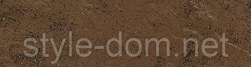 Плитка SEMIR BEIGE PLYTKI ELEWACYJNE STRUKTURALNE 24,5х6,5, фото 2