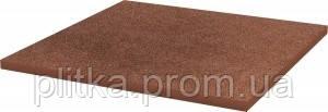Плитка TAURUS BROWN PODSCHODOWA STRUKTURALNA 14,8х30