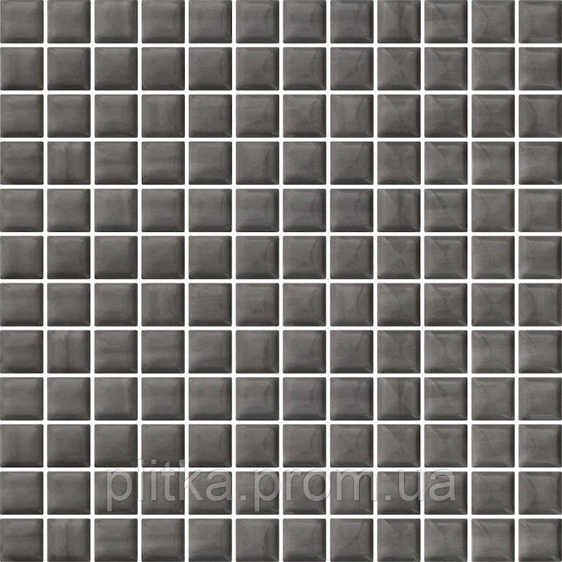 Плитка ANTONELLA GRAFIT МОЗАИКА 29,8х29,8