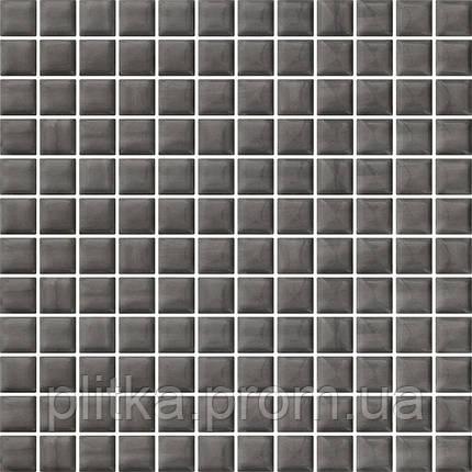 Плитка ANTONELLA GRAFIT МОЗАИКА 29,8х29,8, фото 2