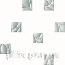 Плитка ESTEN BIANCO/SILVER MOZAIKA CIETA MIX МОЗАИКА 29,8х29,8