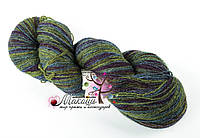 Пряжа Aade Long Kauni Artisric Yarn 8/1  Кауни Арстистик Ярн 8/1, лаванда, цена за 100 грамм