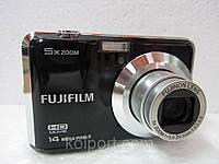 Фотоаппарат FUJI FILM AX500+ в подарок светильник для чтения!