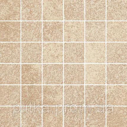 Плитка FLASH BEIGE МОЗАИКА 29,8х29,8, фото 2