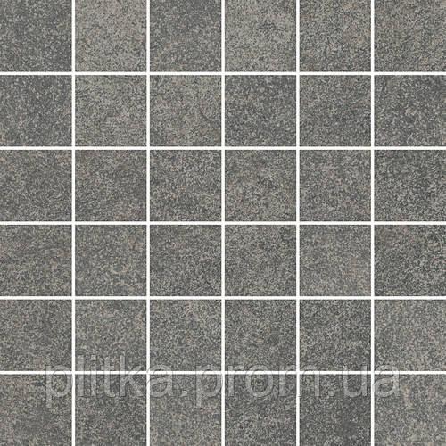 Плитка FLASH GRAFIT МОЗАИКА 29,8х29,8