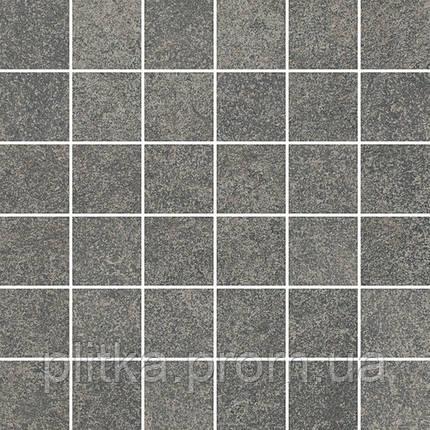 Плитка FLASH GRAFIT МОЗАИКА 29,8х29,8, фото 2