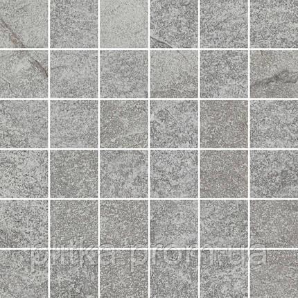 Плитка FLASH GRYS МОЗАИКА 29,8х29,8, фото 2