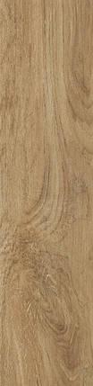 Плитка MALOE BEIGE ПОЛ 16х65,5, фото 2