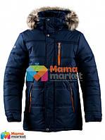 Подростковая куртка для мальчика Lenne LUKE 17366/229. ПРЕДЗАКАЗ
