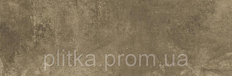 Плитка SCRATCH BROWN СТЕНА/ПОЛ 24,7х75