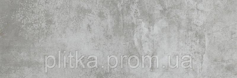 Плитка SCRATCH GRYS СТЕНА/ПОЛ 24,7х75