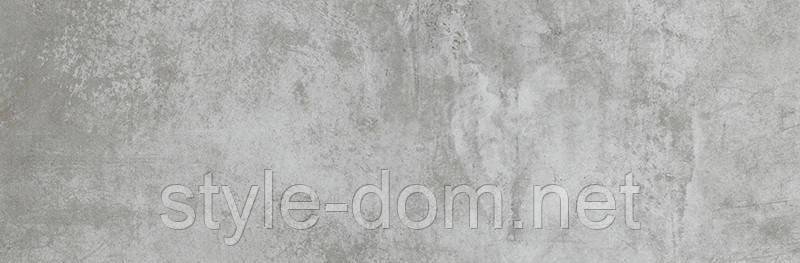 Плитка SCRATCH GRYS СТЕНА/ПОЛ 24,7х75, фото 2