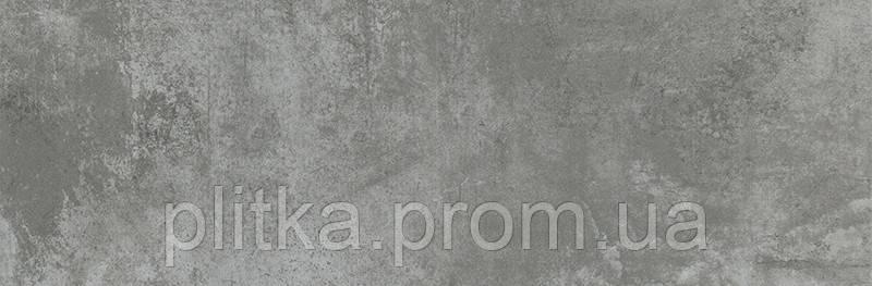 Плитка SCRATCH NERO СТЕНА/ПОЛ 24,7х75