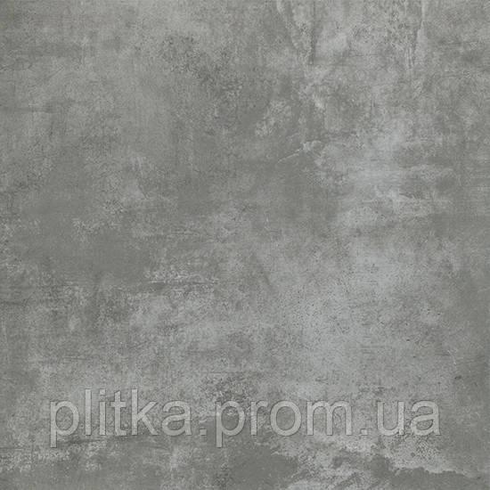 Плитка SCRATCH NERO СТЕНА/ПОЛ 75х75