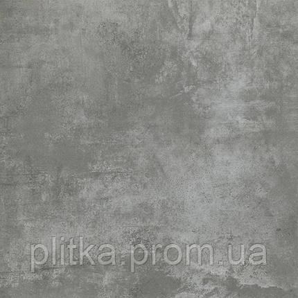 Плитка SCRATCH NERO СТЕНА/ПОЛ 75х75, фото 2