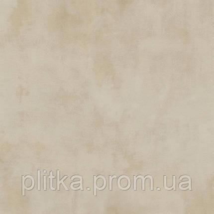 Плитка TECNIQ BEIGE POLPOLER ПОЛ 59,8х59,8, фото 2