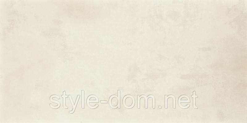 Плитка TECNIQ BIANCO ПОЛ 44,8х59,8, фото 2