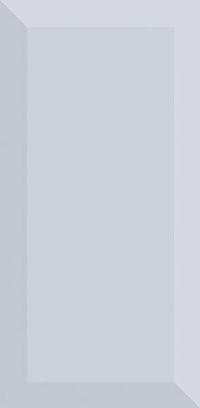 Плитка TAMOE KAFEL GRYS СТЕНА 9,8х19,8