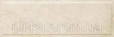 Плитка BELAT BROWN STRUKTURA СТЕНА 25х75, фото 2