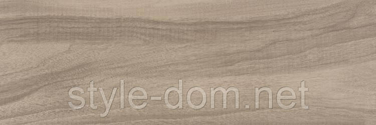 Плитка DAIKIRI WOOD BROWN СТЕНА 25х75, фото 2